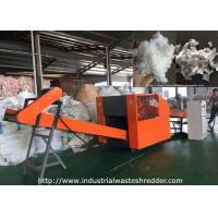 Buy cheap Bandage Gauze Medical Gloves Rag Cutting Machine Rubber Disposable Gloves Crusher from wholesalers