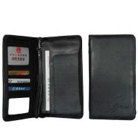 Wholesale Cheque Book Wallet from china suppliers
