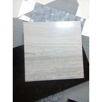 Popular Cheapest Polished Graceland Wooden Marble On Promotion Manufactures