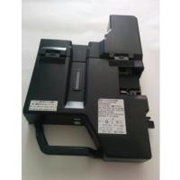 Buy cheap NORITSU 35MM AUTO NEGATIVE CARRIER 3011 3001 SI 1200 from wholesalers