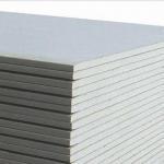 Buy cheap Waterproof Gypsum Boards/Drywalls/Plasterboards, Elegant Design from wholesalers