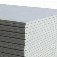 Buy cheap Waterproof Gypsum Boards/Drywalls/Plasterboards, Elegant Design product