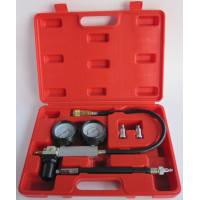 Buy cheap Cylinder Leak Detector and Crank Stopper Auto Repair Tool from wholesalers