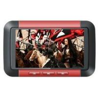 Buy cheap 3.0 TFT LCD Screen RMVB MP3 MP4 MP5 Player from wholesalers