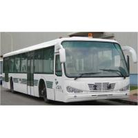 Wholesale Professional Airport Shuttle Bus Xinfa Airport Equipment 10m*2.7m*3m from china suppliers