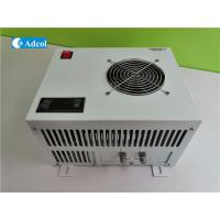 Buy cheap Humidity Adjustment Peltier Thermoelectric Dehumidifier Cooler 100A Ambient Temp 0-45℃ from wholesalers