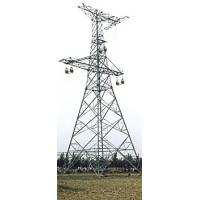Buy cheap self support tower from wholesalers