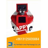Buy cheap Robot Automatic Metal Laser Welding Machine Price for Mold,Battery,PCB Panel,Motor,Electronics from wholesalers