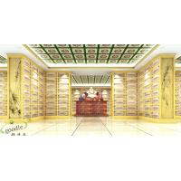 Buy cheap High quality China factory columbarium with aluminum alloy panel from wholesalers