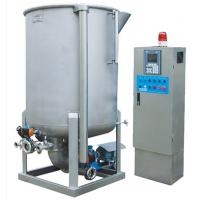 Buy cheap Loose Fiber Dyeing Machine from wholesalers