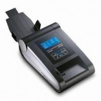 Buy cheap Counterfeit Detector with from wholesalers