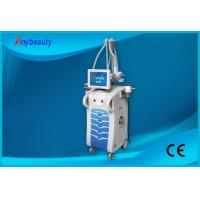 China 1200W Ultrasonic Liposuction Cavitation Slimming Machine for fat removal on sale