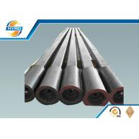 API Square drill pipe for oilfield using , Oil Drilling Tools Manufactures