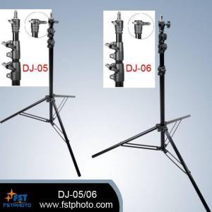 280cm light stand, tripods