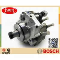 Buy cheap 5264248 Cummins Genuine Injection Pump Assy BOSCH 0445020150 0 445 020 150 from wholesalers