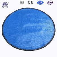 Wholesale Round Swimming Pool Cover from china suppliers