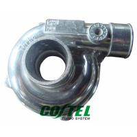 Wholesale Engine Spare Parts Turbo Compressor Housing RHB32 8980305710 for Repair Turbo from china suppliers