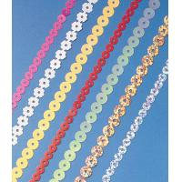 Buy cheap Line Spangle from wholesalers