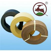 Buy cheap Asbestos Free Woven Brake Lining Roll Low Wear Rate For Braking Deceleration from wholesalers