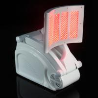 Buy cheap hot sale LED Gene biological wave light sources for skin care whiten skin from wholesalers