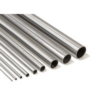 Buy cheap 400 nickel uns n04400 corrosion resistant alloys monel 400 pipe from wholesalers