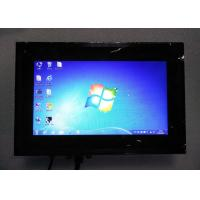 Buy cheap Sunlight Readable HDMI LCD High Brightness Monitor 7'' For Electric Car Charging Station from wholesalers