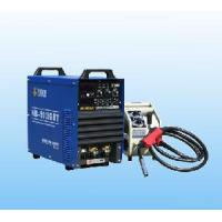Wholesale Inverter CO2/MIG/Mag Arc Welding Machine (NB-200,500,630IGBT) from china suppliers