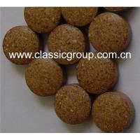 Buy cheap Oyster mushroom Extracts tablet capsule wholesale oem private label from wholesalers