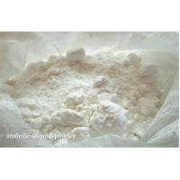 Effective Oral Anti - aging Anbolic Steroids Powder Turinabol CAS 2446-23-3 Manufactures