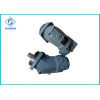 Buy cheap No Overflow Losses Hyd Piston Pump A2F With Reduced Energy Consumption from wholesalers