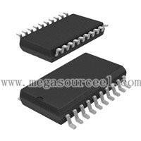 Buy cheap Integrated Circuit Chip TLE5206-2GP  ------ 5-A H-Bridge for DC-Motor Applications from wholesalers