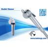 Bathroom / Toilet Bidet Shower Sprayer With Good Pressure , Bidet Shower Spray Manufactures