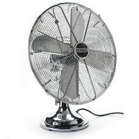 Buy cheap Metal Inline Fans from wholesalers