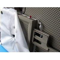 Buy cheap Dewatering Mineral Concentrate Filter Press Filter Cloth Monofilament Cloth from wholesalers