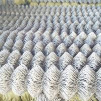 Buy cheap China Manufacturer export Chain Link Fence,temporary fencing, deer fence, horse fence from wholesalers