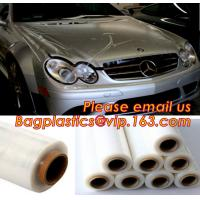 Buy cheap PE Protective Film for Metal Surface, PVC self adhesive sandblasting protective film, screen protective film from wholesalers