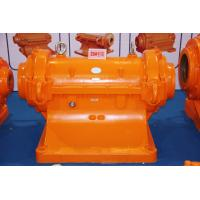 Buy cheap 9-26 &9-19 bearing sealing blocks product