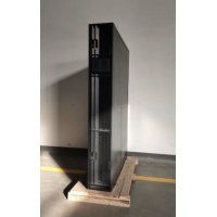 Buy cheap 8600m/H 39.9kw Crac Cooling Unit Server Cabinet Air Conditioner Row Based from wholesalers