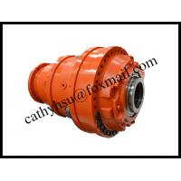 Buy cheap custom built S, SL series planetary gearbox from china manufacturer from wholesalers