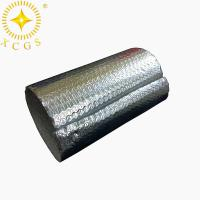 Buy cheap Fire Proof Heat Resistant Aluminum Sheets Heat Proof Insulation from wholesalers