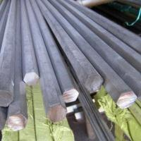 Buy cheap Stainless Steel Hexagonal Bars from wholesalers