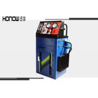 Buy cheap ATF Oil Exchange Automatic Transmission Fluid Flush Machine 220V / 110V from wholesalers
