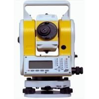 Buy cheap 600m Reflectorless Hi-Target Zts-360r Nikon Total Station Survey Instrument Total Station Price from wholesalers