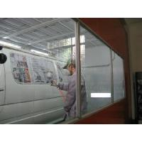 Buy cheap Car Paint - Max-3351 Fast Epoxy Primer product