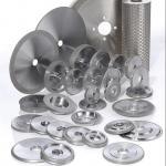 Buy cheap Superabrasive CBN Diamond Crankshaft Vitrified Grinding Wheel from wholesalers