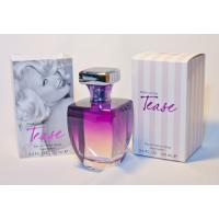 Buy cheap 30ml fashion wholesale perfume from wholesalers
