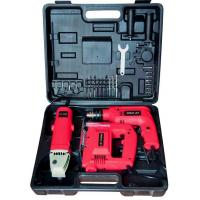 Buy cheap 3 in 1 power tools set from wholesalers