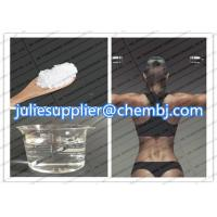 Buy cheap Oral Dianabol Liquid Injectable Pre Finished Steroids for Muscle Gaining from wholesalers