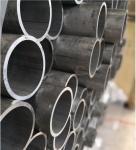 Buy cheap 7075 T6 Seamless Aluminum Tubing Aircraft Grade Seamless Aluminium Tube For Air Industries from wholesalers