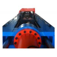Buy cheap Slings Cables Lifting Gear Horizontal Testing Machine Proof / Breaking Load Mode from wholesalers